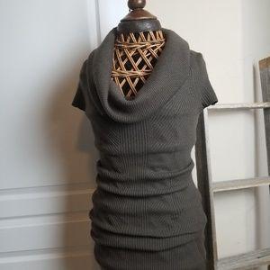 Lacoste Sweaters - LACOSTE  SWEATER